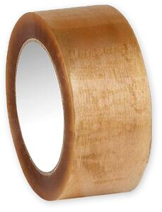 Tape naturgummi 48 mm x 66 m